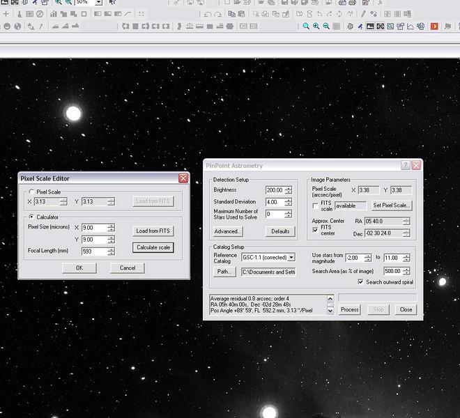 TMB-px-arcs.jpg
