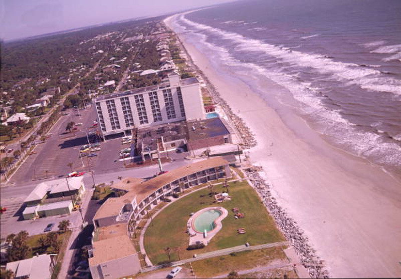 1972-atlantic beach.jpg