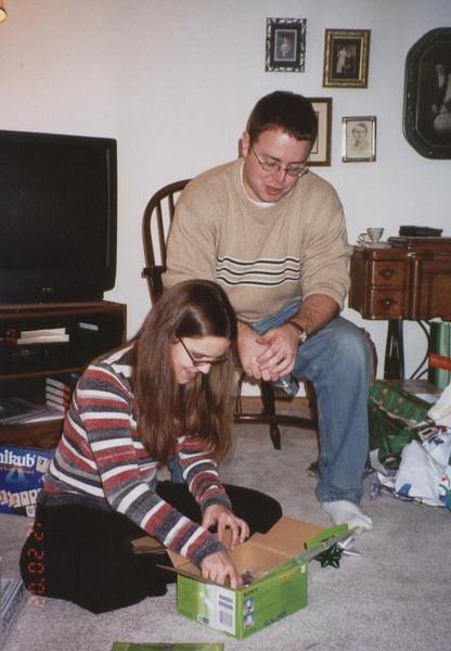 Chuck_and_Andi_Christmas_02_2.jpg