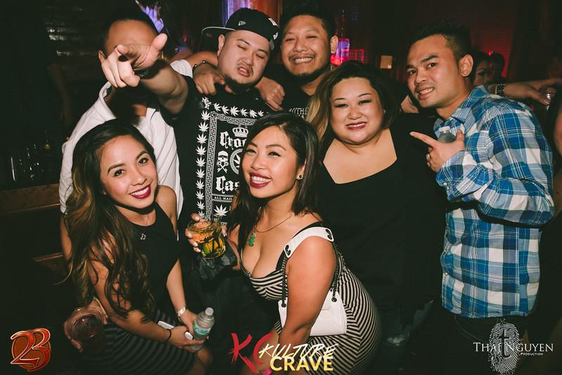 Kulture Crave 12.4.14-75.jpg