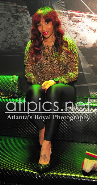 (YOUNG JEEZY, T.I., LUDACRIS, AKON, 2CHAINZ, FUTURE, YOUNG BUCK, CHUBBIE BABY, KUNTRY) 12.21.11 REIGN: YOUNG JEEZY ALBUM RELEASE PARTY BROUGHT TO YOU BY: STAINLESS ENT & ALEX GIDEWON FOR AG ENTERTAINMENT