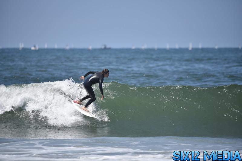 Venice Pier Surfing-109.jpg