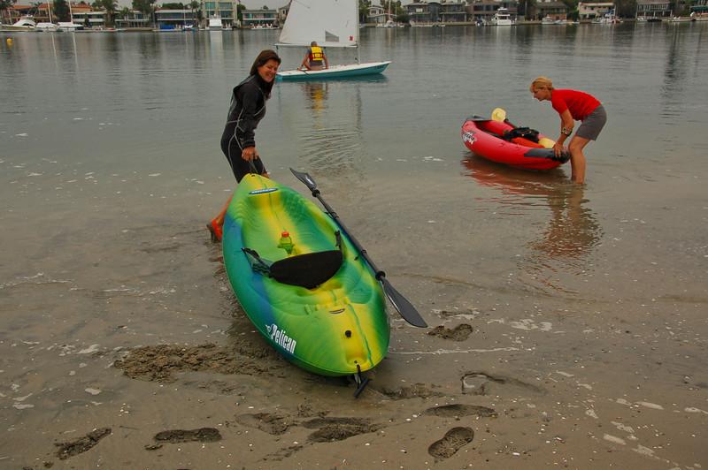 kayak-3575.jpg
