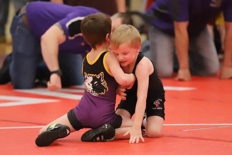 Little Guy Wrestling_4373.jpg