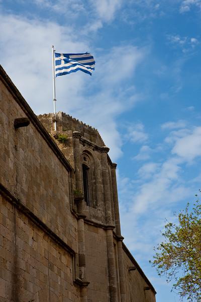 Greece-3-29-08-31196.jpg