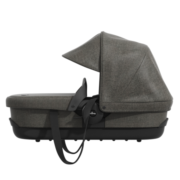 Mima_Zigi_Product_Shot_Charcoal_Carrycot_Side_View_Without_Chassis.png