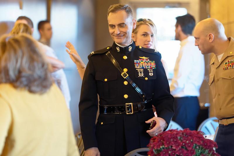 Colonel Dan Whisnant - Retirement Party - 0064_DxO.jpg