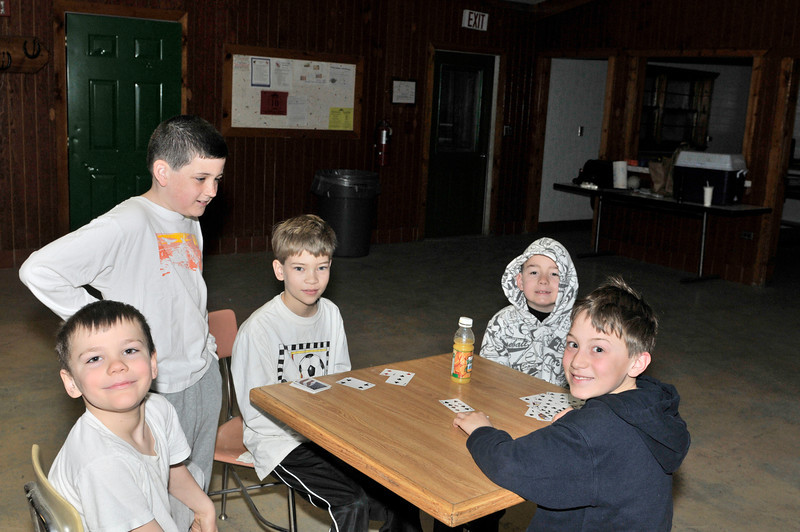 Cub Scout Camping 4-4-09 68.jpg