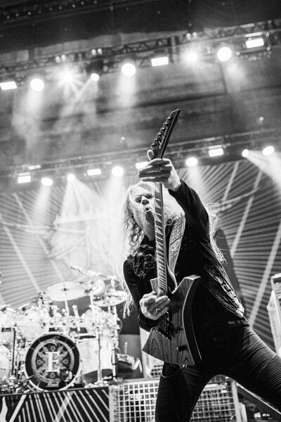 Arch Enemy (7 of 15).jpg