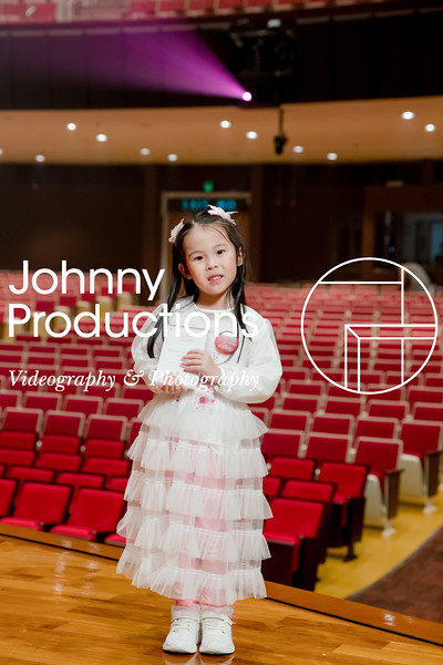 0035_day 2_awards_johnnyproductions.jpg