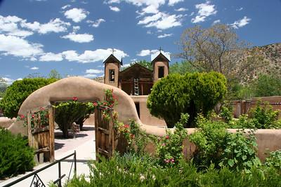 New Mexico (2010)