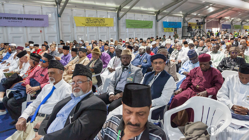 2019_UK_Jalsa_Salana_Day_1_-165.jpg