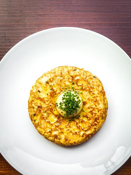 uno mas spanish tortilla-5.jpg