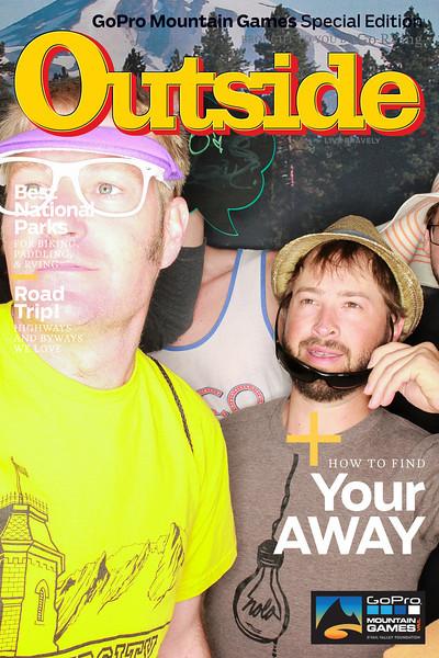 Outside Magazine at GoPro Mountain Games 2014-093.jpg