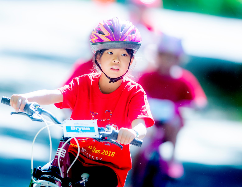 182_PMC_Kids_Ride_Higham_2018.jpg