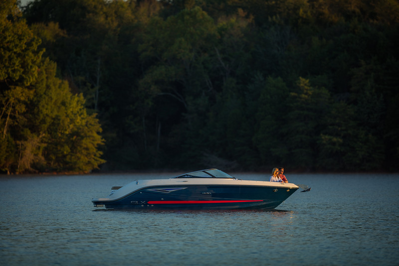 SeaRay-250-SLX-2532-Edit-Edit.jpg