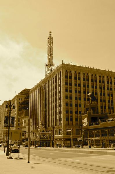 Detroit 047.jpg