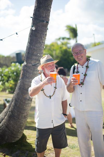 gillin beach kauai wedding-49.jpg