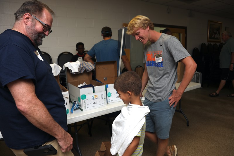 Hands of Christ Distribution Day - 132 of 183.jpg