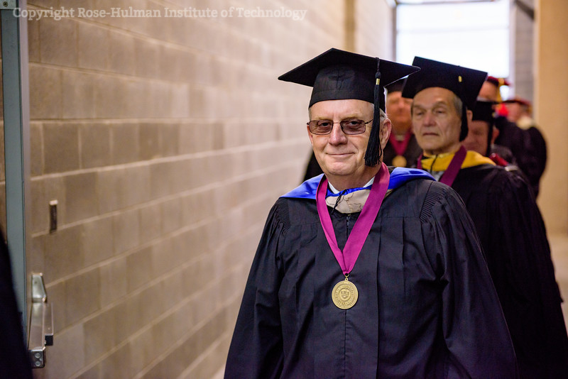 RHIT_Commencement_2017_PROCESSION-22139.jpg
