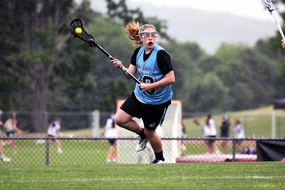 Revolution Lacrosse