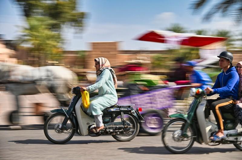 marrakech_0519_9979.jpg