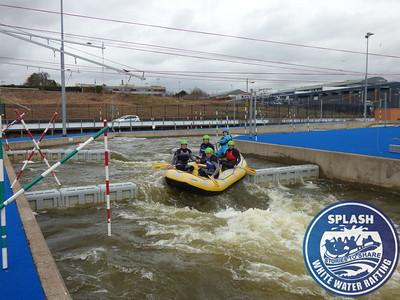 07 04 2018 Pinkston Rafting 1300