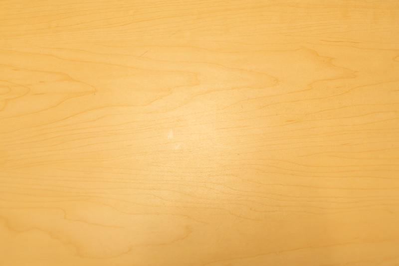 Wood BH5A6992.jpg