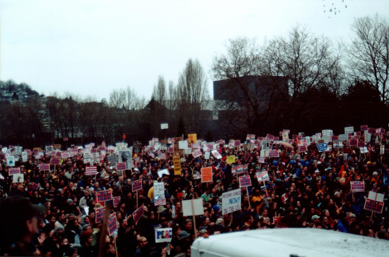 Protest Crowd.jpg