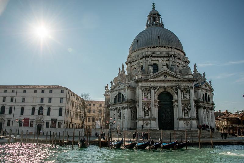 Venice 2015 (221 of 442).jpg