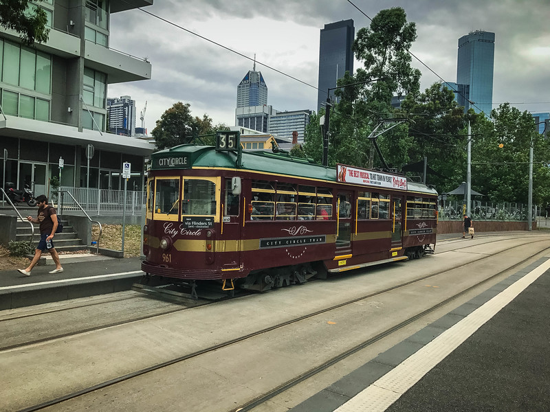 Melbourne-468.jpg