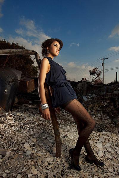 Fashion-Photography-Albuquerque11.jpg