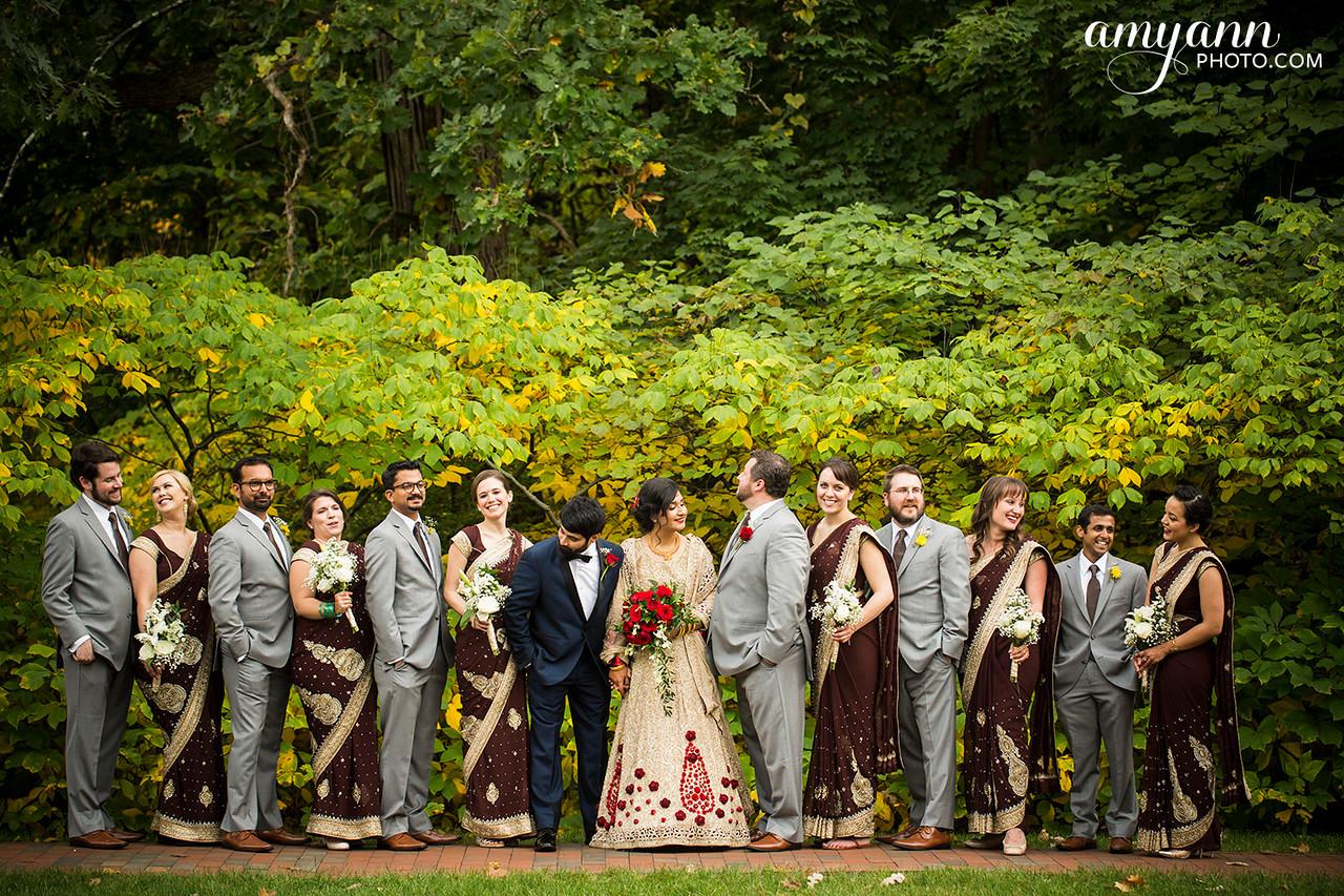 rajaabadar_weddingblog043