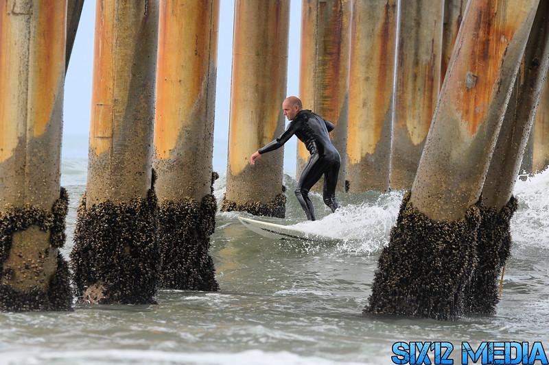 Venice Pier Surf-603.jpg