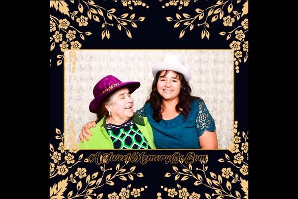 A Sweet Memory, Wedding in Fullerton, CA-551.mp4