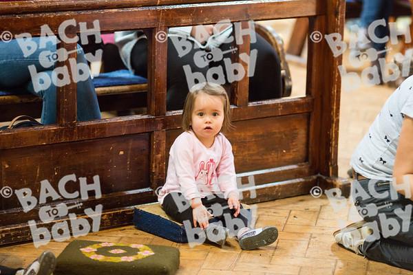 Bach to Baby 2018_HelenCooper_Clapham-2018-03-16-33.jpg