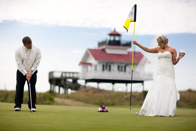 virginia-beach-wedding-photographer-hampton-roads-wedding-photography_0014.jpg