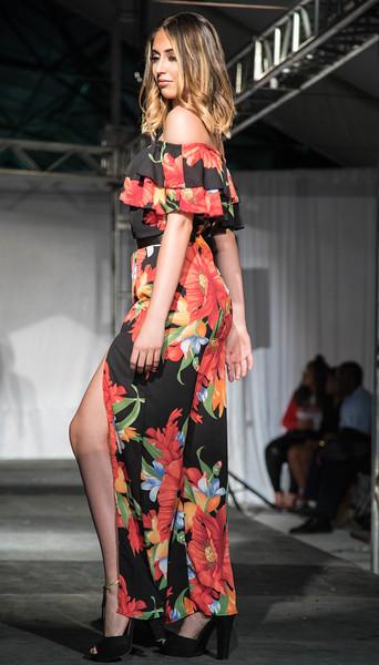 FLL Fashion wk day 1 (59 of 91).jpg