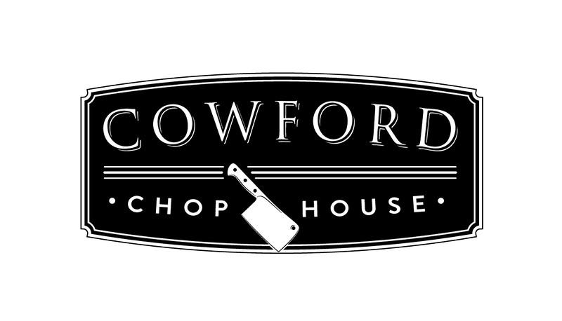 cowfordchophouse.jpg