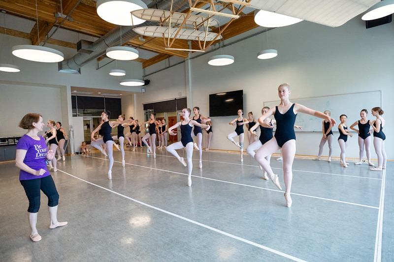 Ballet_SunValley_July7_2019-686-Edit.jpg