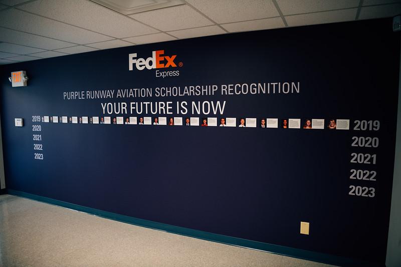 20190904_FedEx Wall-7971.jpg