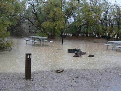 Furnace Creek 1-2010