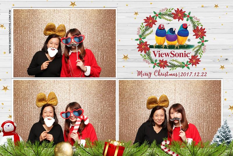 2017-12-22-62303.jpg