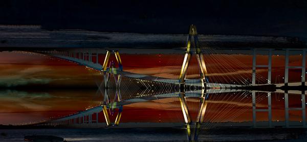 Bridging Sky and Water.jpg