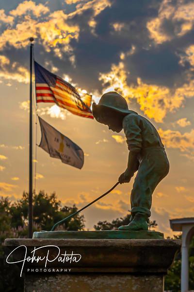 US-Amateur-Flag-PutterBoy -1-3.JPG