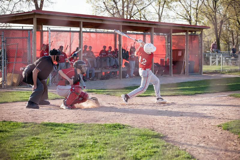 BHS Baseball FRESHMAN-16.jpg