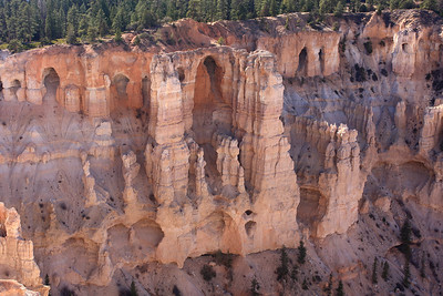 Bryce Canyon Part 1