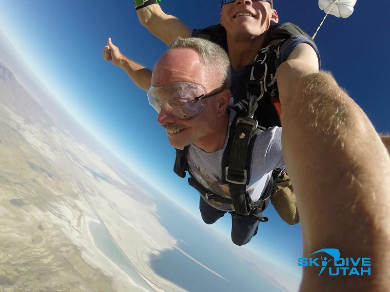 Brian Ferguson at Skydive Utah - 60.jpg
