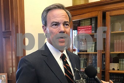 straus-earthquake-could-shake-up-texas-politics-for-years