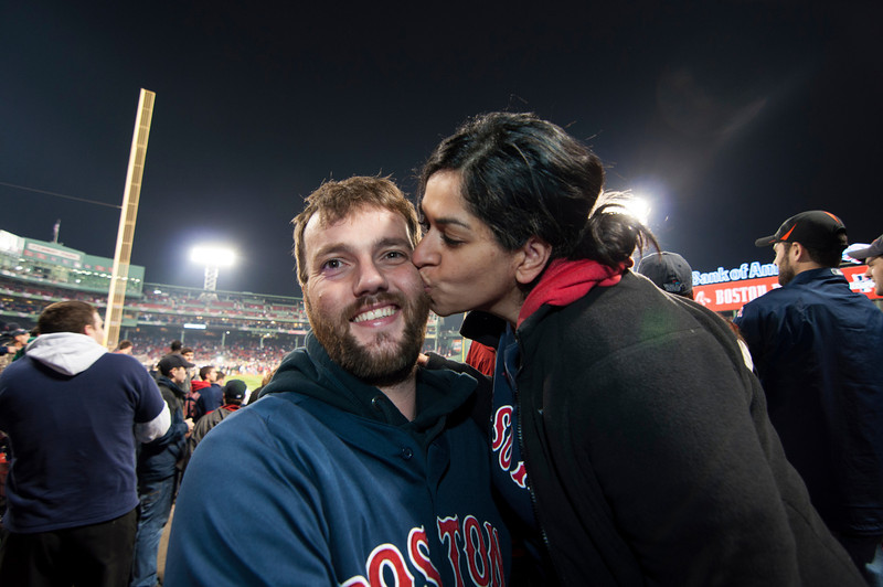 REDSOX2013WorldSeriesChamps033.JPG